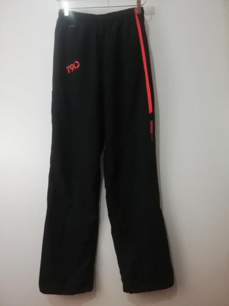 Pantaloni sport Dri-fit Nike