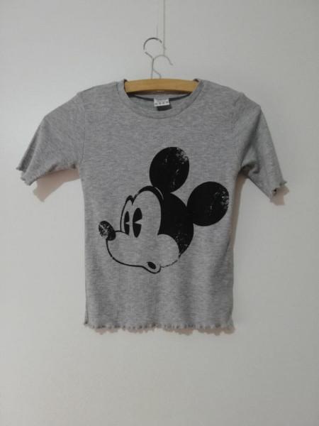 Crop Disney