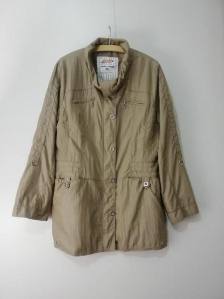 Jachetă Gerry Webber