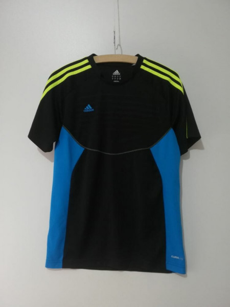 Tricou Adidas climalite predator