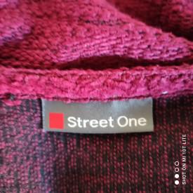Cardigan Street One