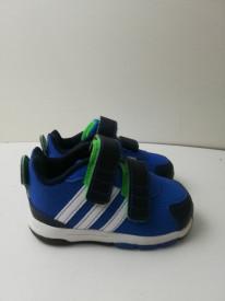 Încălțăminte sport Adidas