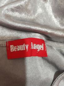Maieu Beuty Angel