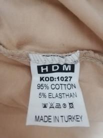 Maieu HDM