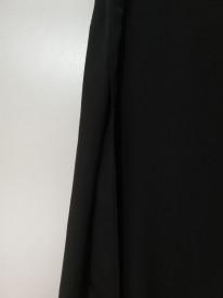 Pantaloni evazațiH&M conscious
