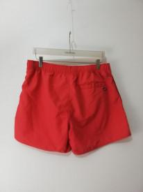 Pantaloni scurți O Neill