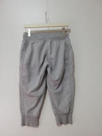 Pantaloni sport Adidas 3/4