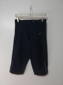 Pantaloni sport Nike fitdry