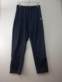 Pantaloni sport Slazenger