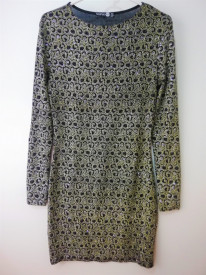 Rochie de seară Boohoo