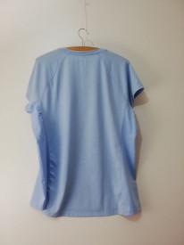 Tricou sport Activ limited by Tchibo