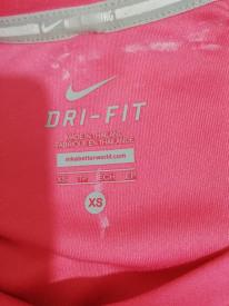 Tricou sport Nike running