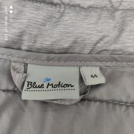 Vestă Blue Motion