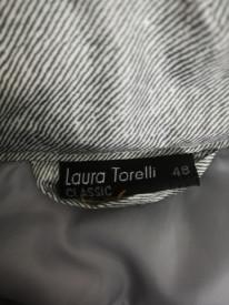 Vestă Laura Torelli classic