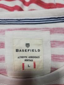 Bluză Basefield