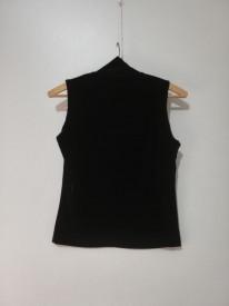 Bluză catifelat Tally Weijl