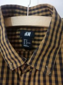 Cămașă H&M