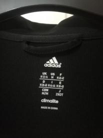 Hanorac sport Adidas