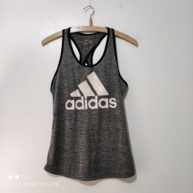 Maieu sport Adidas
