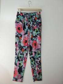 Pantaloni de vară Only