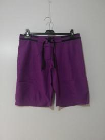 Pantaloni scurți Noric