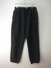 Pantaloni sport RBK