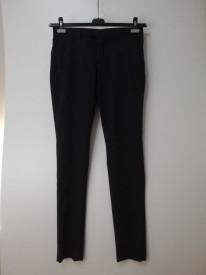 Pantaloni Zara slim fit