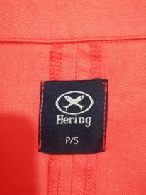 Sacou vară Hering