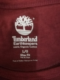 Tricou Timberland