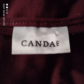 Bluză Canada by C&A