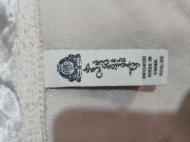 Bluză catifelată America Rag