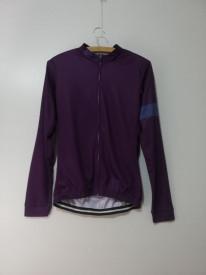 Bluză ciclism Rapha