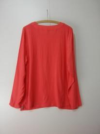 Bluză Gina collection