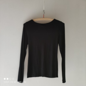 Bluză H&M