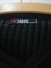 Bluză Lagos exclusiv