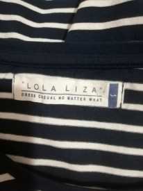 Bluză Lola Liza