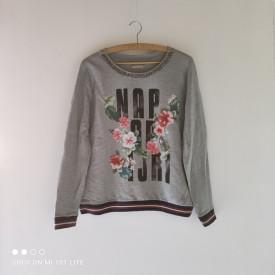 Bluză Napapijri
