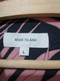 Cămașă River Island