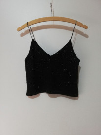 Crop Urban outfitters lucios