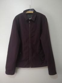 Jachetă Lee Cooper