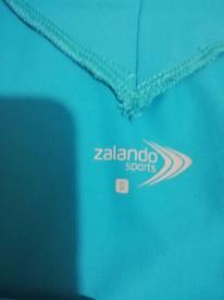 Maieu sport Zalando