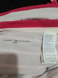 Maieu Tommy Hilfiger swim