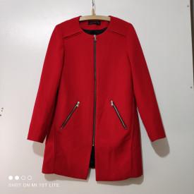 Palton Zara Woman