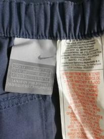Pantaloni Nike 3/4