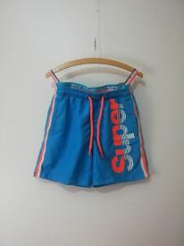 Pantaloni scurți Super Dry