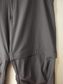 Pantaloni SE