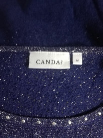 Pulover Canada by C&A