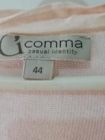 Pulover Comma