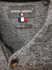 Pulover Superdry