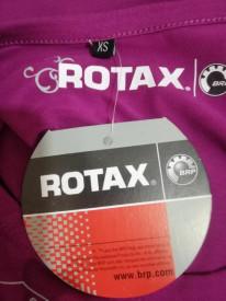 Tricou Rotax